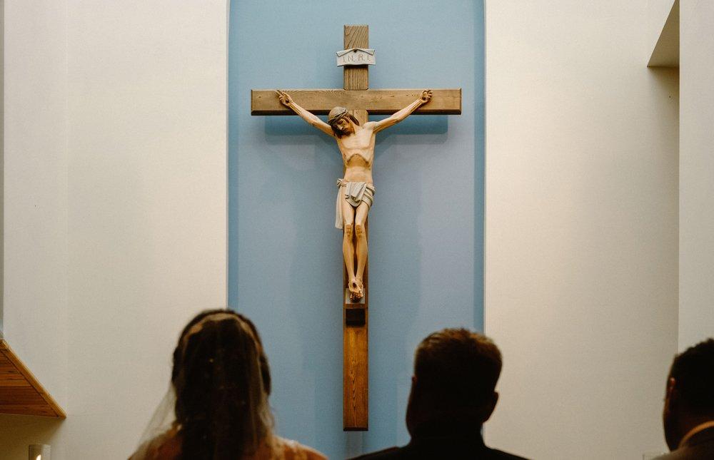 Jesus on cross committed.jpg