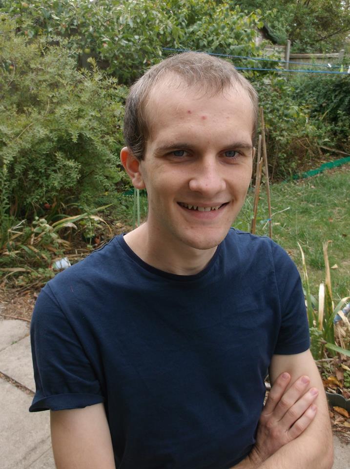 AH profile pic 3.jpg