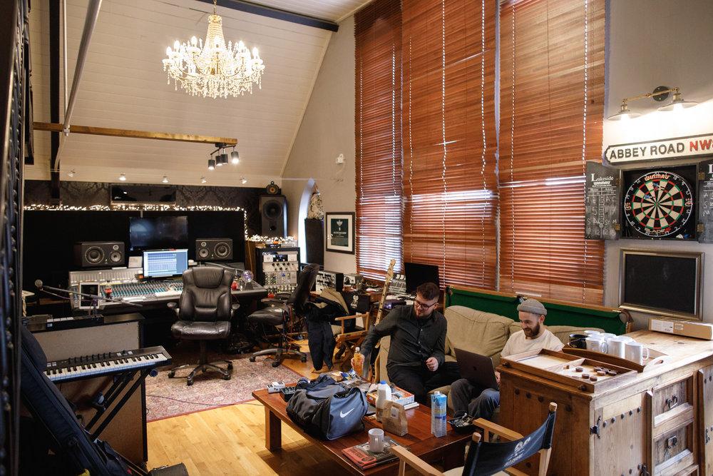 Thankful Hearts Recording-5.jpg