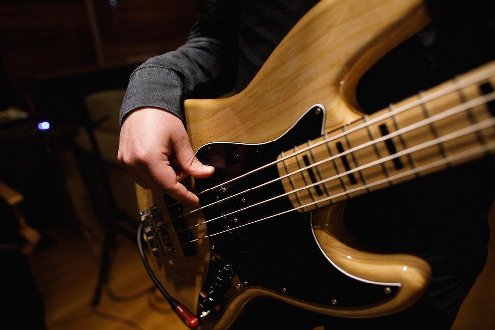 Thankful Hearts Recording-18.jpg
