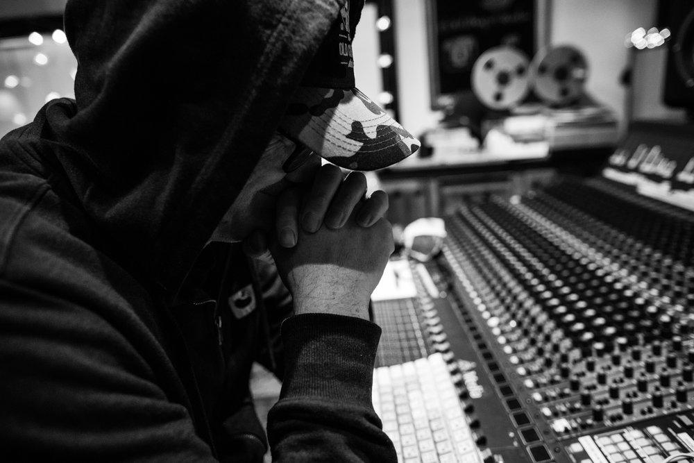 Thankful Hearts Recording-21.jpg