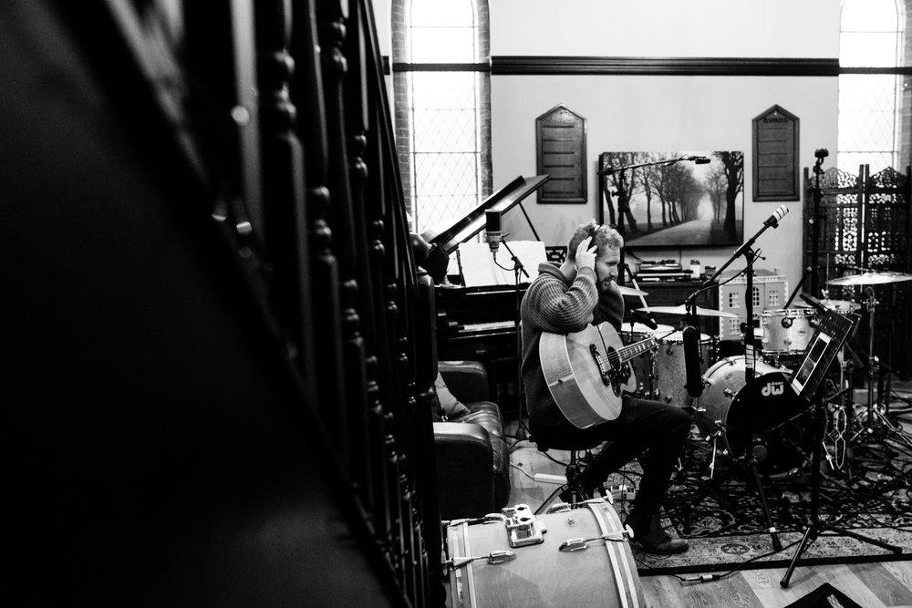 Thankful Hearts Recording-36.jpg