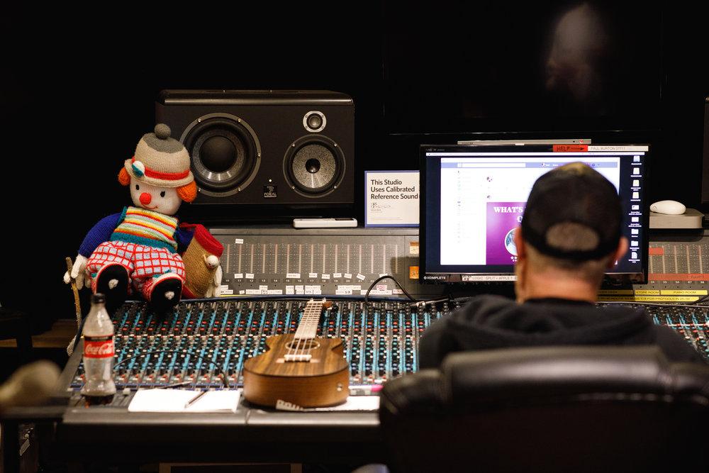 Thankful Hearts Recording-41.jpg