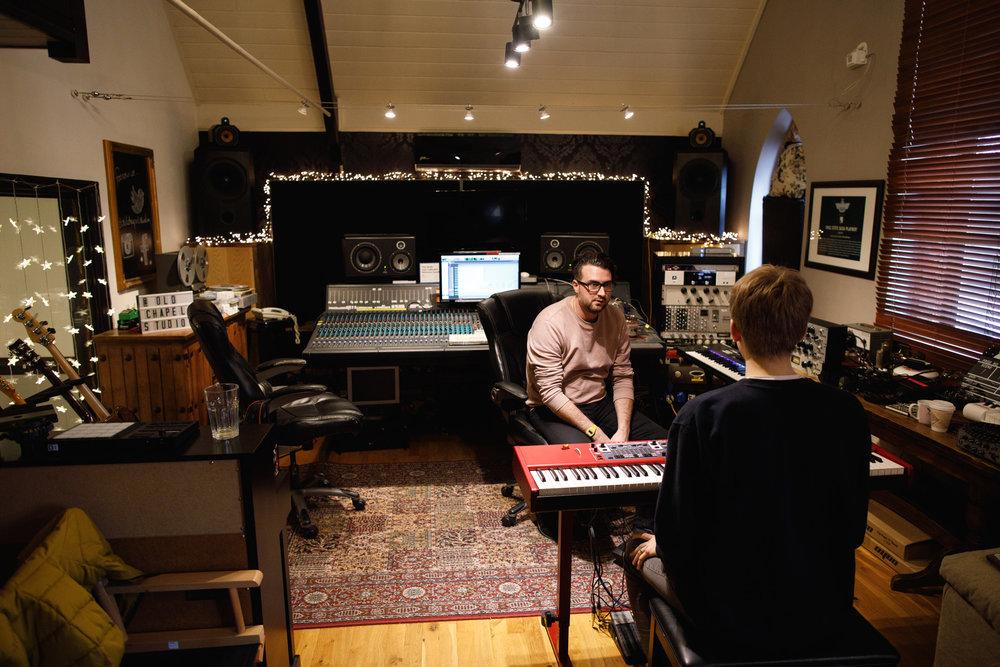 Thankful Hearts Recording-43.jpg