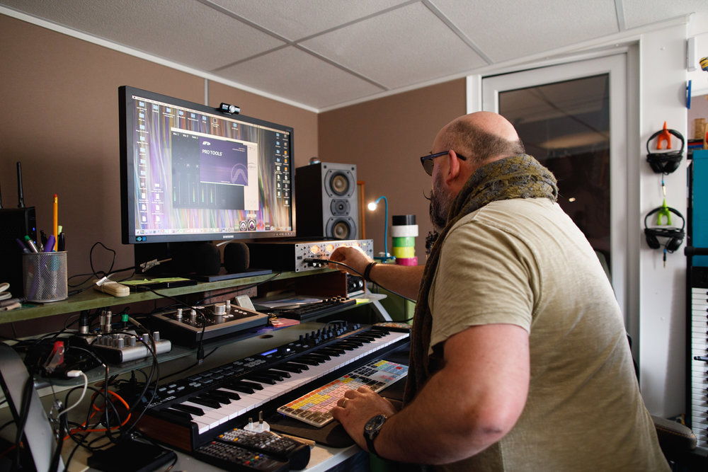 Thankful Hearts Recording-54.jpg