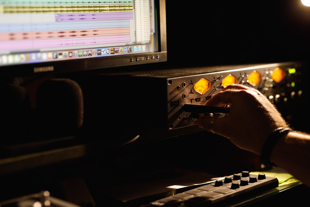 Thankful Hearts Recording-66.jpg