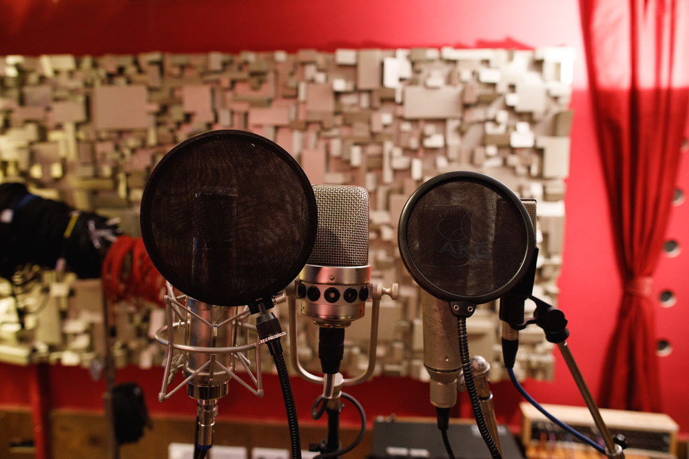 Thankful Hearts Recording-81.jpg