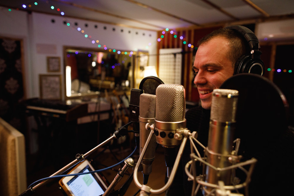 Thankful Hearts Recording-106.jpg