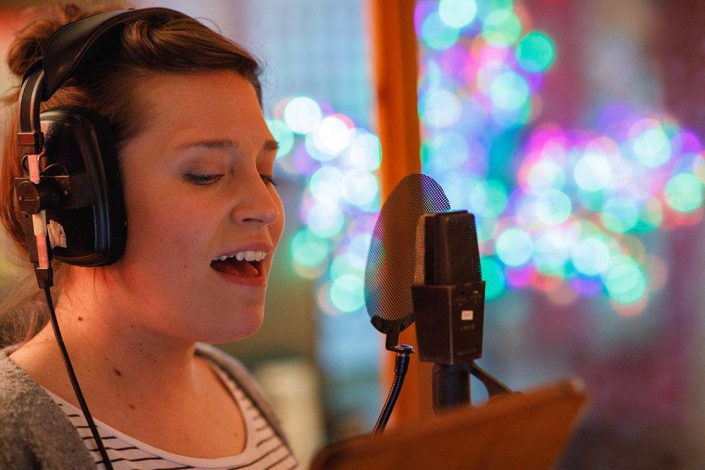Thankful Hearts Recording-111.jpg