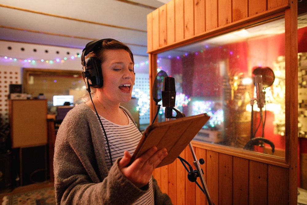 Thankful Hearts Recording-110.jpg