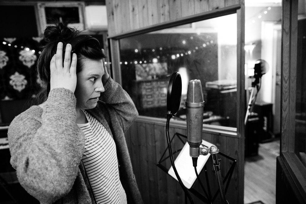 Thankful Hearts Recording-112.jpg