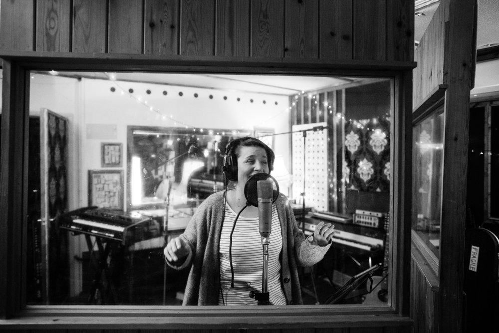 Thankful Hearts Recording-114.jpg