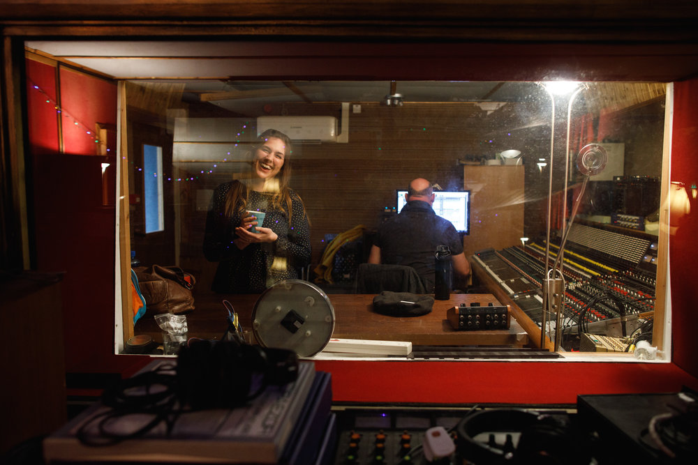 Thankful Hearts Recording-115.jpg