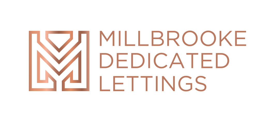 Millbrooke Dedicated Lettings | Boothstown & Manchester Letting Agent