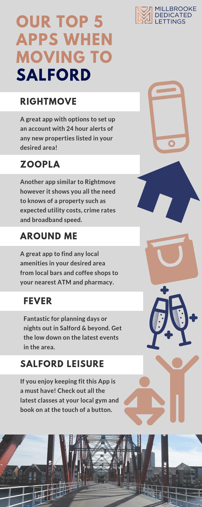 OUR Top 5 PROPERTY Apps.png