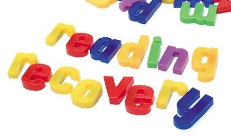 reading-recovery-tiles-cropped-1x4v965.jpg