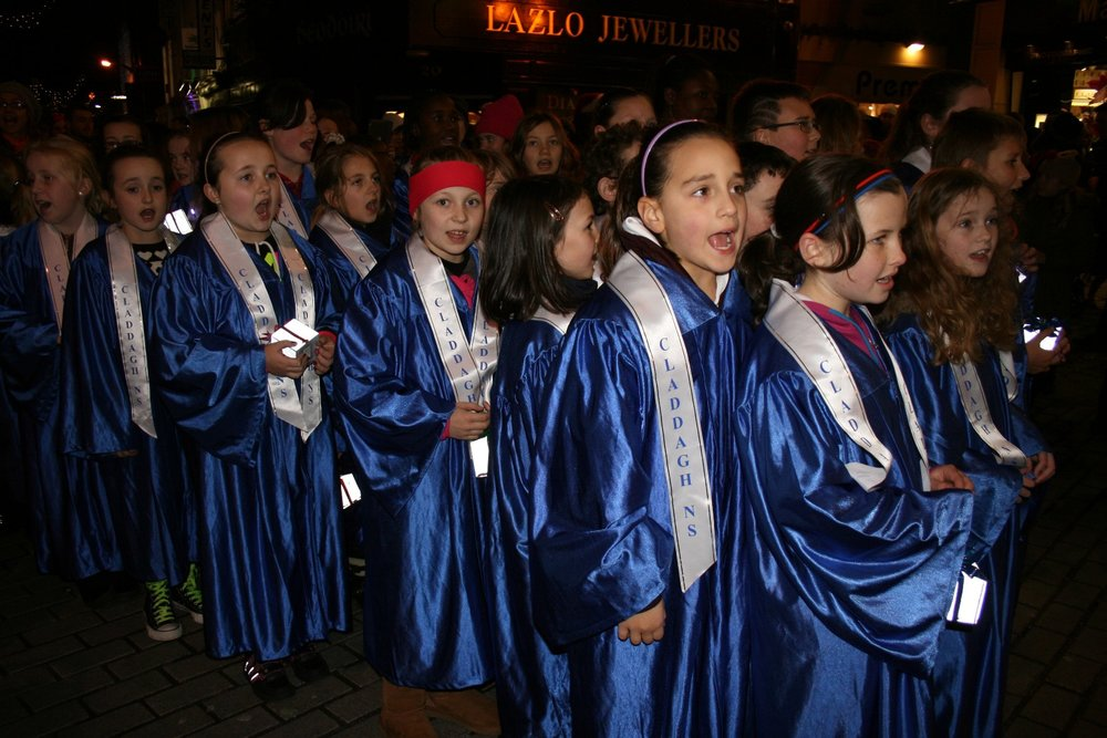 Choir-Christmas-Market-12#2.JPG