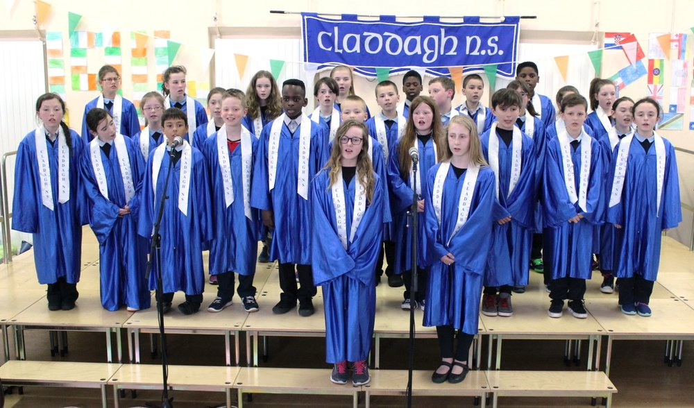 Erasmus+Choir.JPG