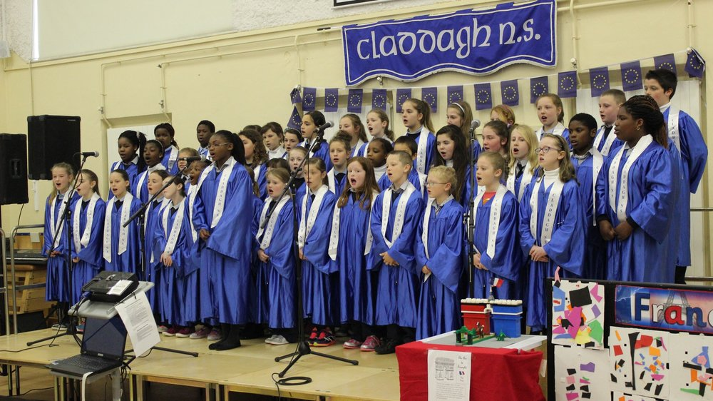 Choir-Comenius-Oct-14.JPG