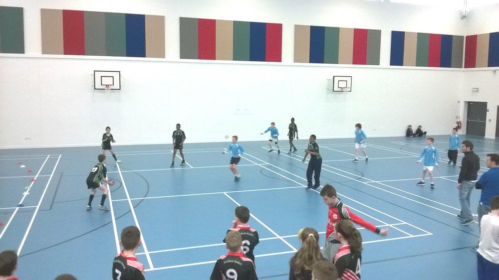 Sultan_Adekoya_Handball.jpg
