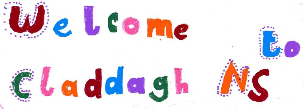 Welcome#1.jpg