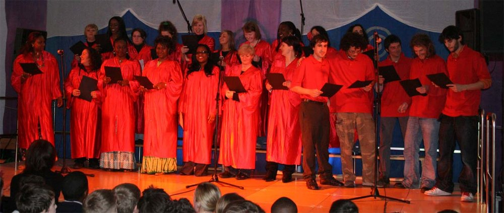 Pics-Intnl13 - Parents' Choir.jpg
