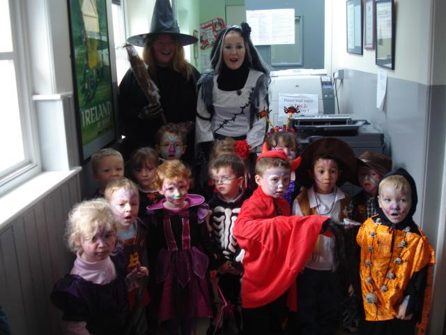 Preschool Halloween.jpg
