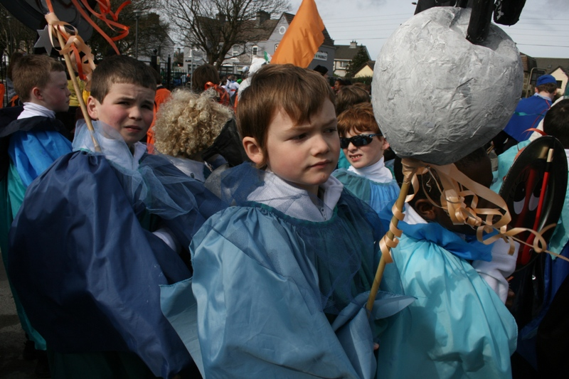 Parade 2010 1.JPG