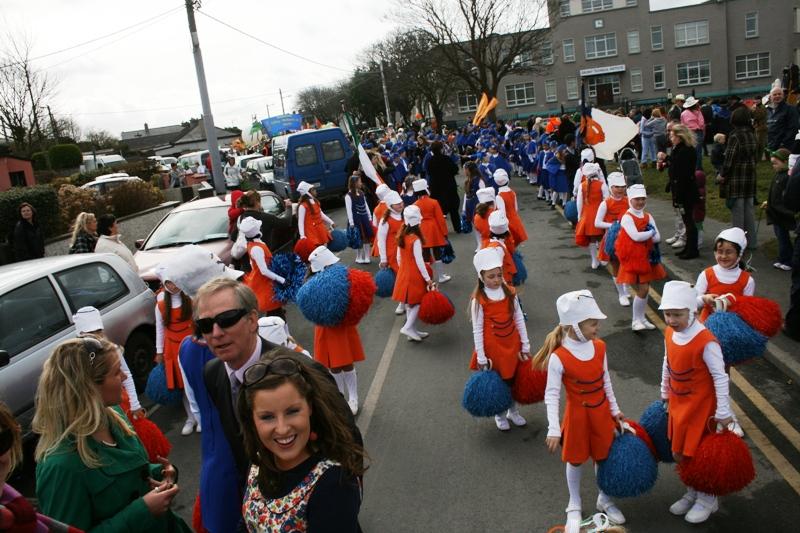 Parade 2010 4.JPG
