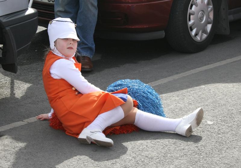 Parade 2010 7.JPG