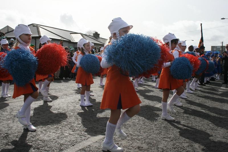 Parade 2010 10.JPG
