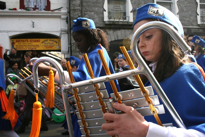 Parade 2010 13.JPG