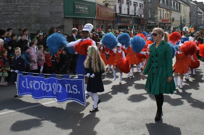 Parade 2010 15.JPG