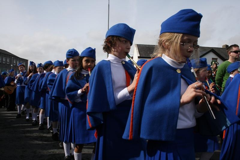Parade 2010 16.JPG