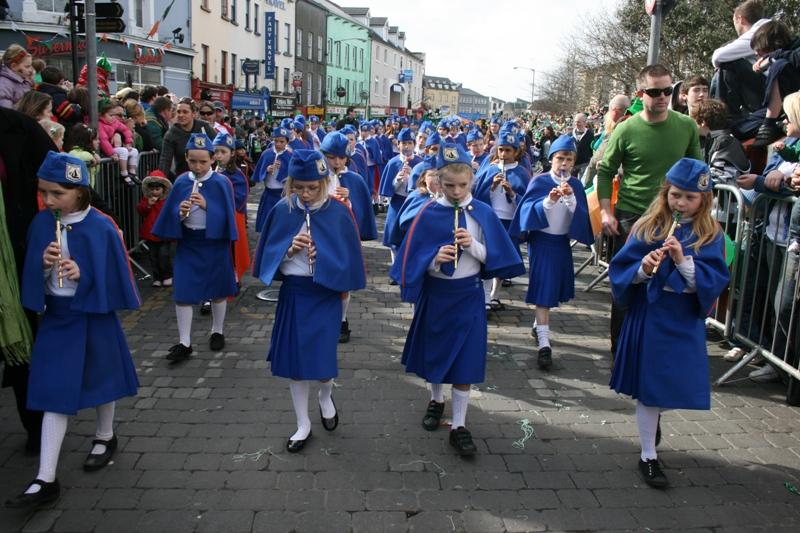 Parade 2010 18.JPG