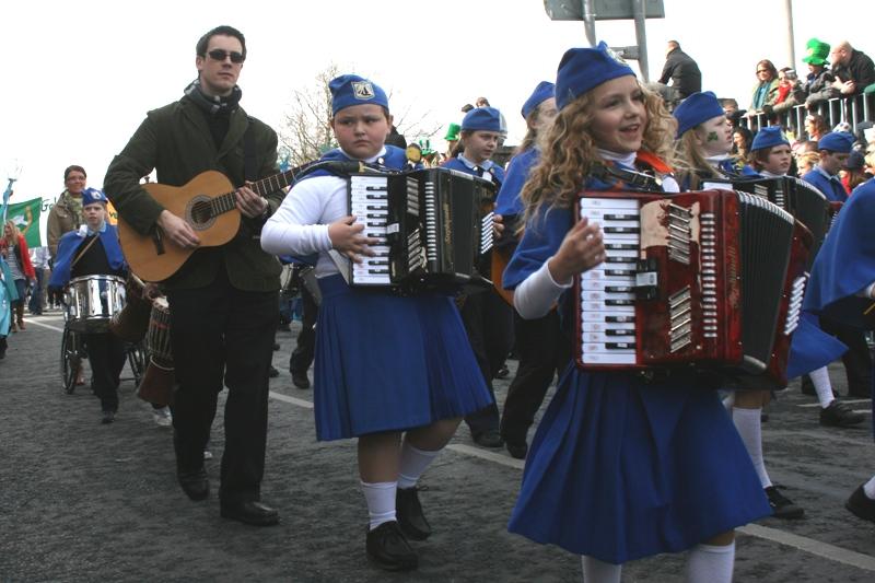 Parade 2010 17.JPG