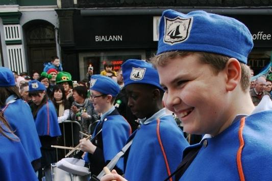 Parade 2010 23.JPG