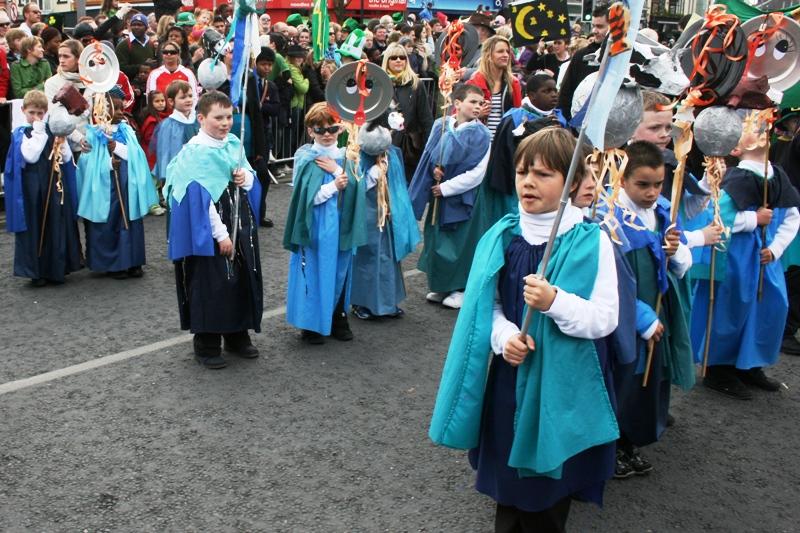 Parade 2010 24.JPG