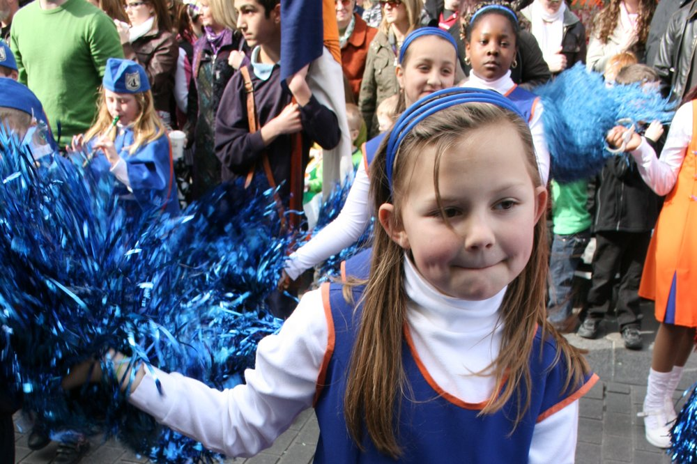 Parade 2010 19.JPG