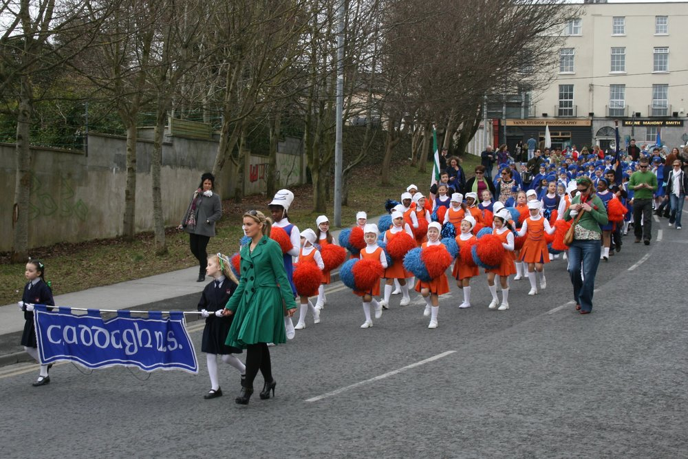 Parade 2010 high res.JPG