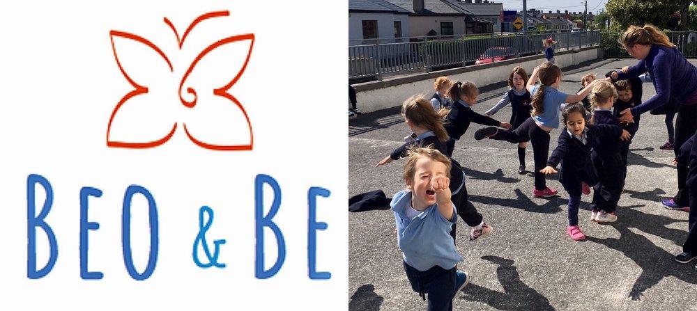Brenda Beo and Be.jpg