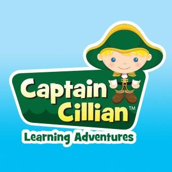 Carina Ginty - Captain Cillian.jpg