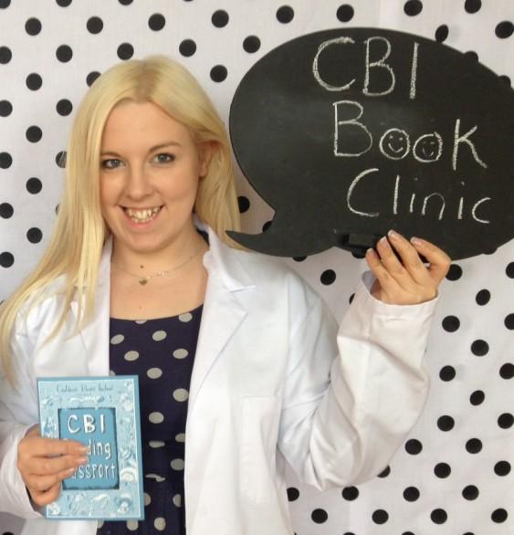 CBI Book Clinic.jpg