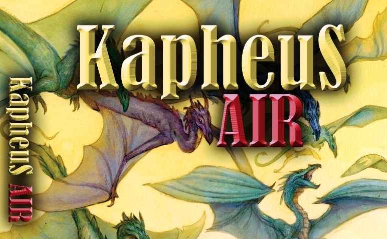 Marguerite Tonery - Kapheus Air.jpg