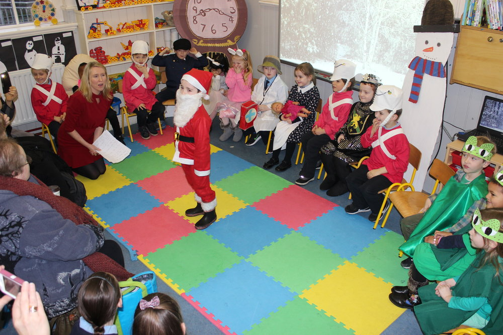 Junior Infants Claddagh Christmas Show Ms Ledwith.JPG
