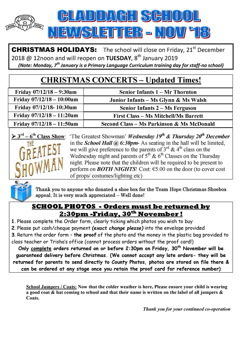 CladdaghNS_Newsletter_December_2018.jpg