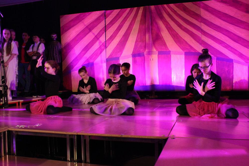 ballet4.JPG