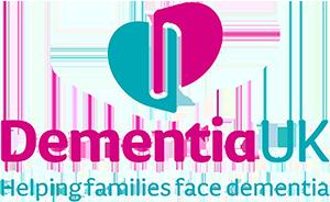 dementia-uk-logo.png