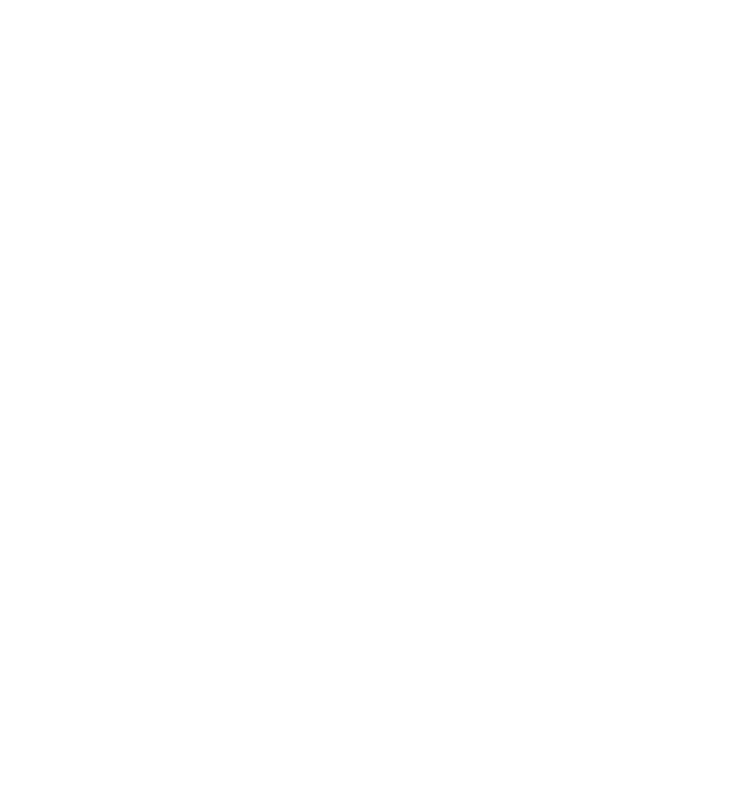 W-logo-opaque.png