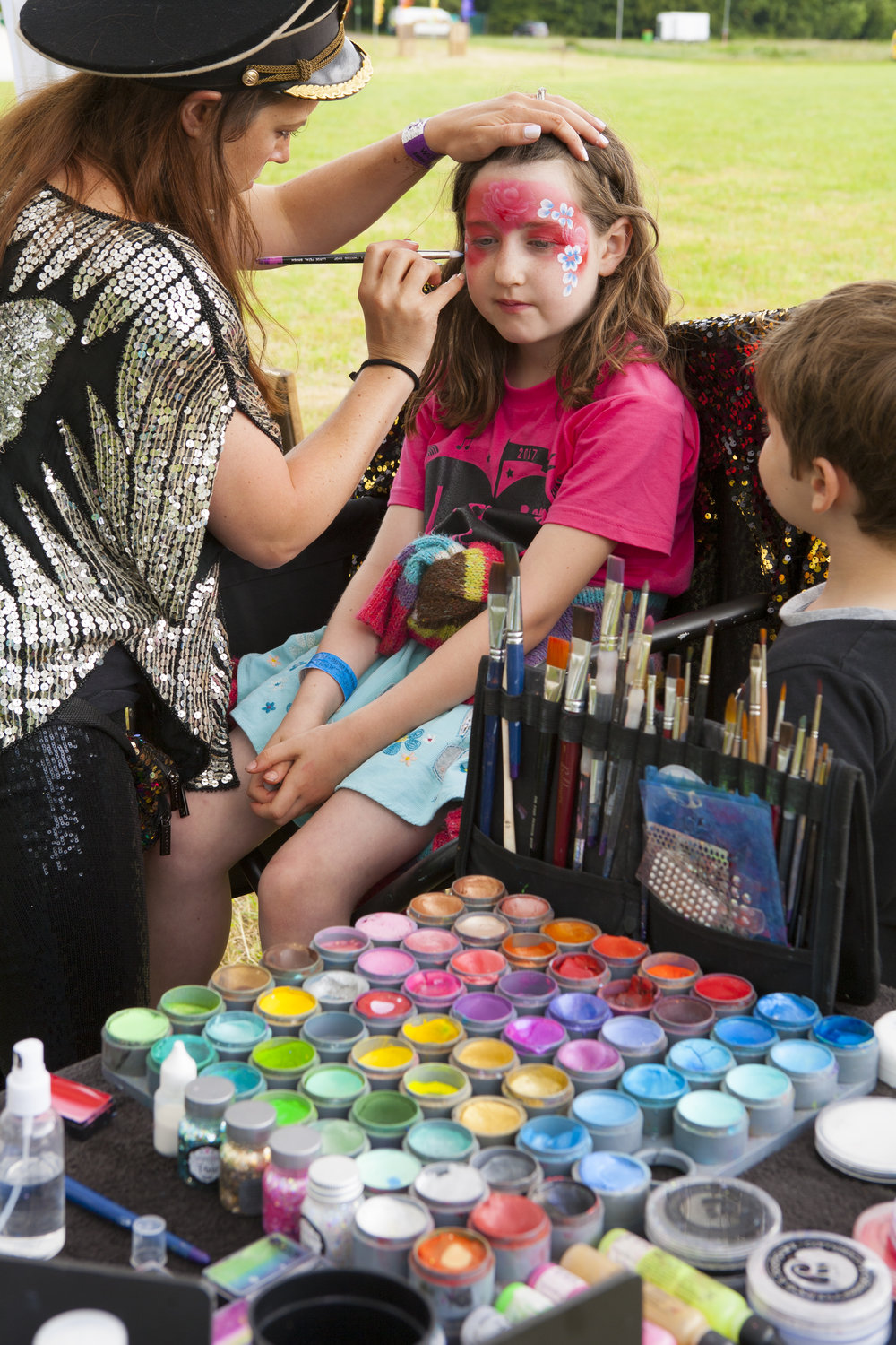 _MG_8156 FACE PAINT.jpg